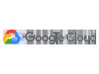 Google-Cloud-Platform-Flare-Web-Design3