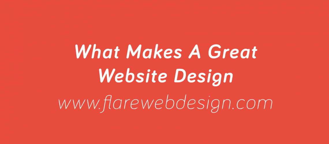 Flare-Web-Design-What-Makes-A-Great-Website-Design-Michigan-3_2018
