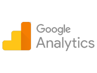 Google-Analytics-Wordpress-Logo