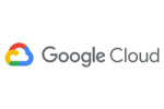 Google-Cloud-Platform-Flare-Web-Design3