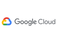 Google-Cloud-Wordpress-Logo