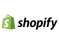 Shopify-Partner-Flare-Web-Design-