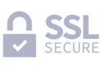 Shopify-SSL-Secure-Flare-Web-Design