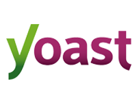 Yoast-SEO-Wordpress-Logo